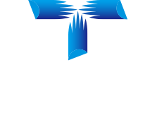 TOKAI SERVICE CO.,LTD